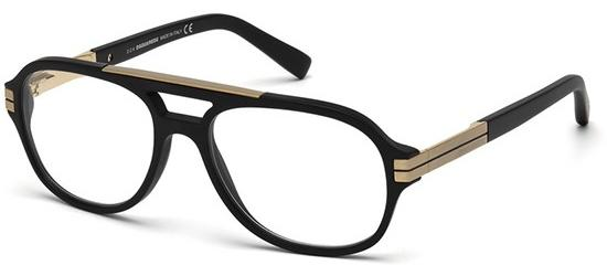 Dsquared2 brillen BROOKLIN DQ 5157