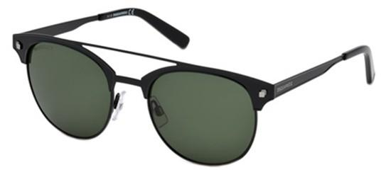 Dsquared2 BRUCE DQ 0246