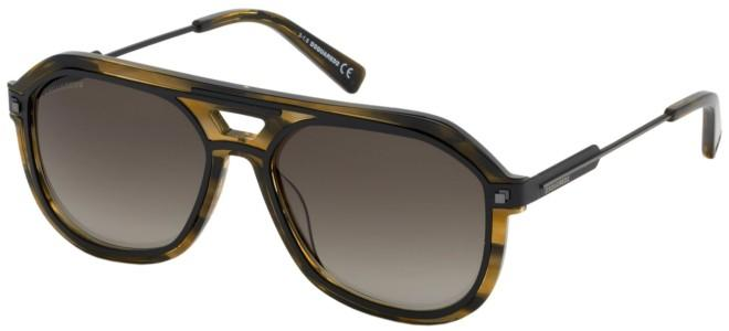 Dsquared2 BRYCE DQ 0307