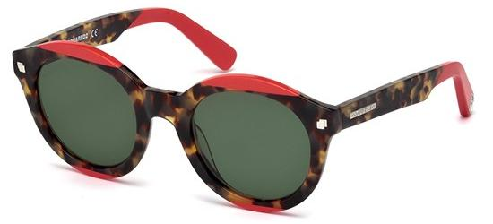 Dsquared2 CARA DQ 0224