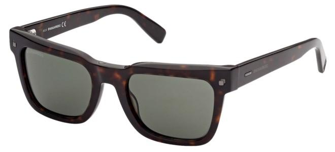 Dsquared2 sunglasses CATEN DQ 0373