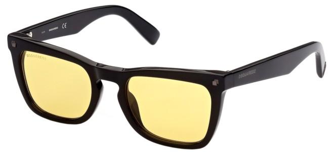 Dsquared2 CAT DQ 0340