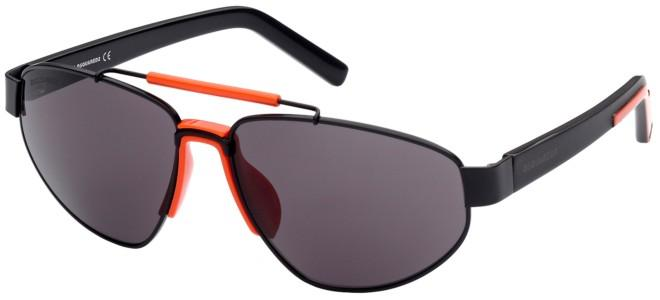 Dsquared2 sunglasses CHUCK DQ 0366