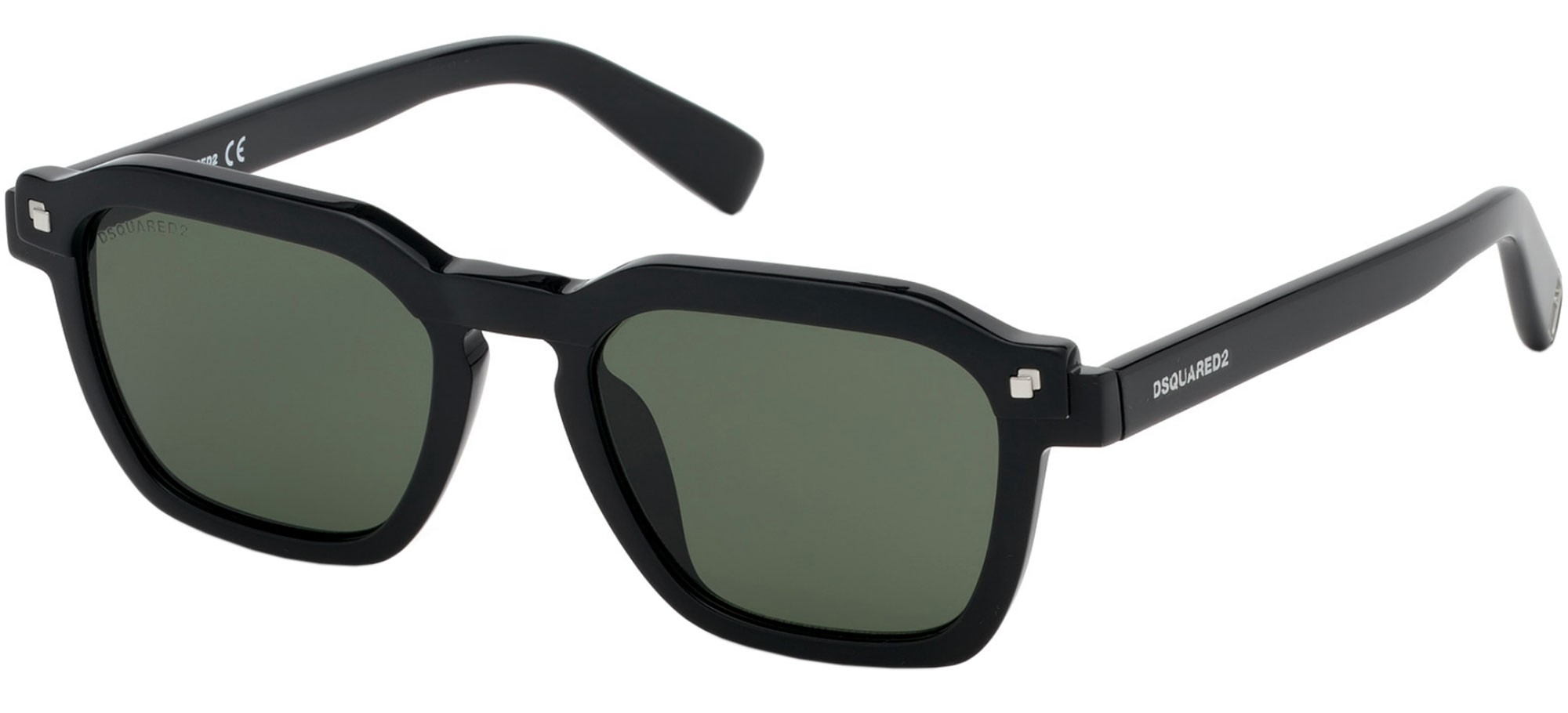 Dsquared2 CLAY DQ 0303