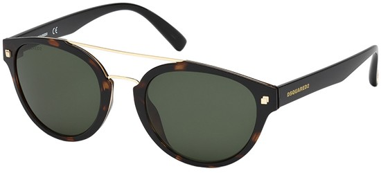 Dsquared2 CLODE DQ 0255