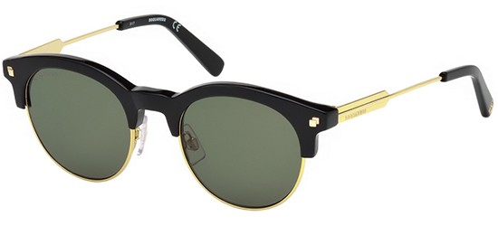 Dsquared2 CONNOR DQ 0273