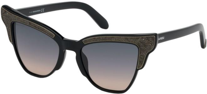 Dsquared2 DAKOTA DQ 0314