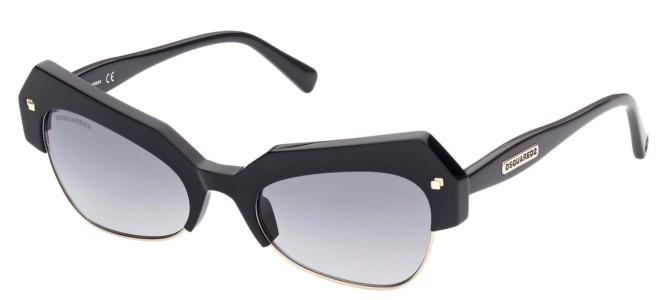 Dsquared2 sunglasses DALIA DQ 0367