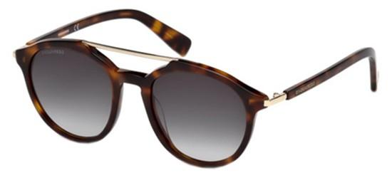 Dsquared2 DAMON DQ 0244