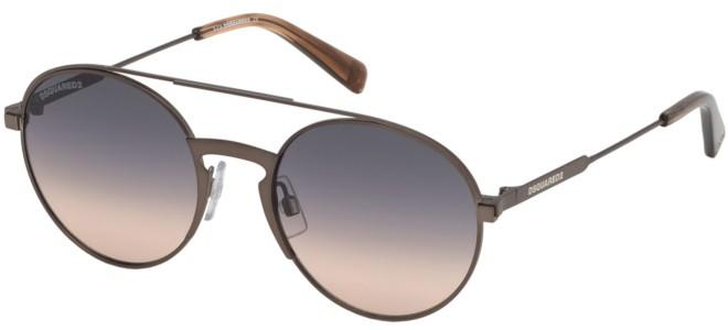 Dsquared2 DEE DEE DQ 0319