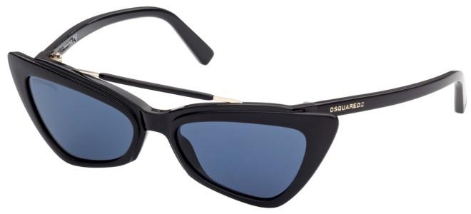 Dsquared2 sunglasses DELIA DQ 0370