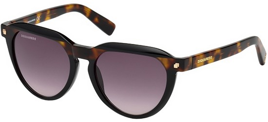Dsquared2 DESTINY DQ 0287