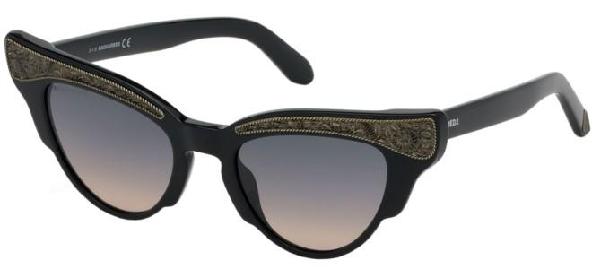 Dsquared2 DOLLY DQ 0313