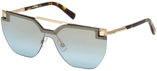Dsquared2 DONATELLA DQ 0275