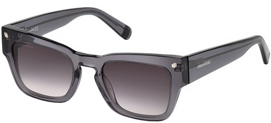 Dsquared2 DOODY DQ 0299