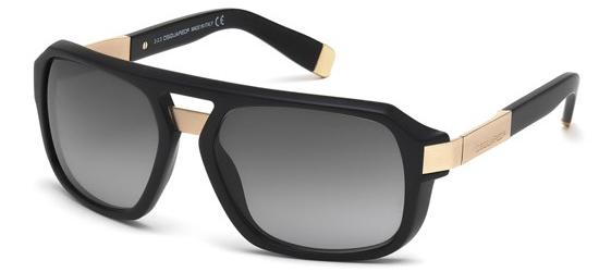 6b837a4fedb790 Dsquared2 Sunglasses