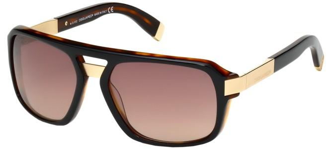 Dsquared2 sunglasses DQ 0028