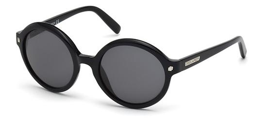Dsquared2 DQ 0130