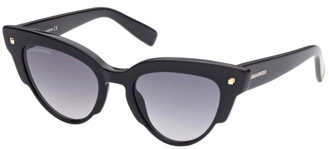 Dsquared2 sunglasses DQ 0361