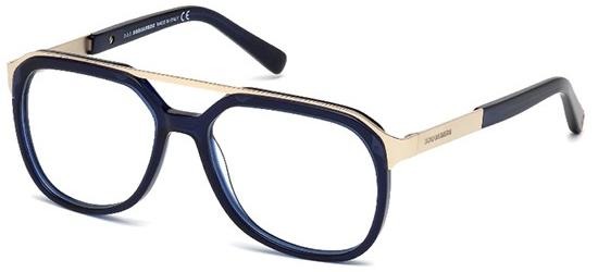 Dsquared2 DQ 5190