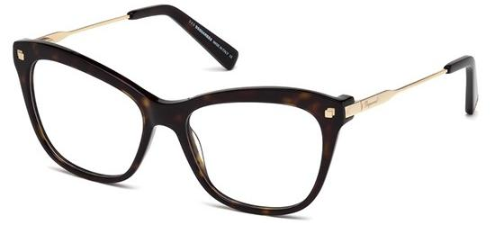 Dsquared2 DQ 5194