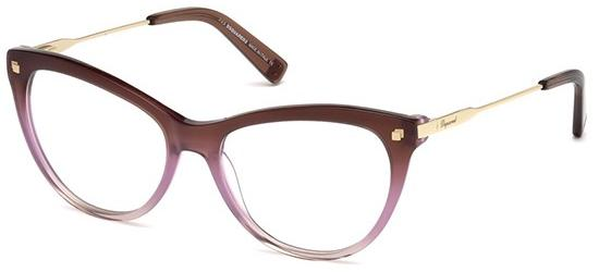 Dsquared2 DQ 5195