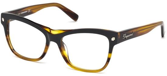 Dsquared2 DQ 5196