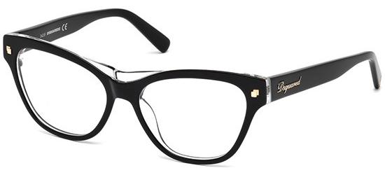 Dsquared2 DQ 5197
