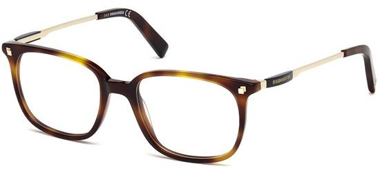 Dsquared2 DQ 5198