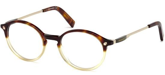 Dsquared2 DQ 5199