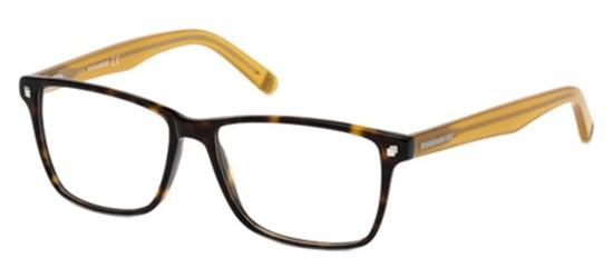 Dsquared2 DQ 5201