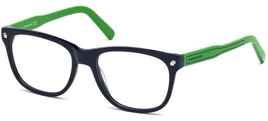Dsquared2 DQ 5202
