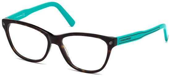 Dsquared2 DQ 5203