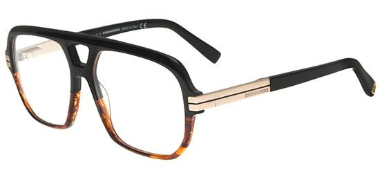 Dsquared2 DQ 5208
