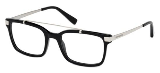 Dsquared2 DQ 5209
