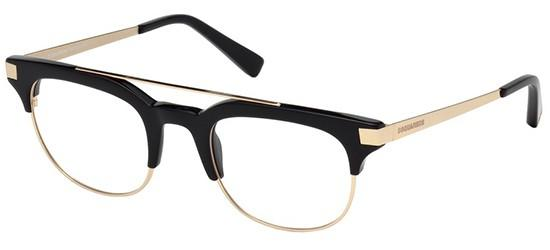 Dsquared2 DQ 5210
