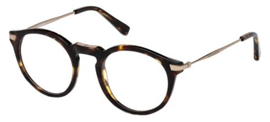 Dsquared2 DQ 5211