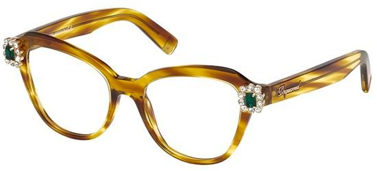 Dsquared2 DQ 5212