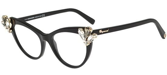 Dsquared2 DQ 5213