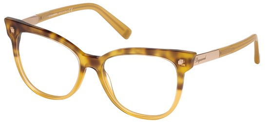 Dsquared2 DQ 5214