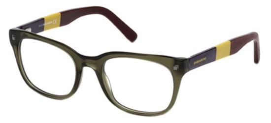 Dsquared2 DQ 5215