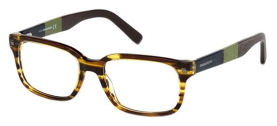 Dsquared2 DQ 5216