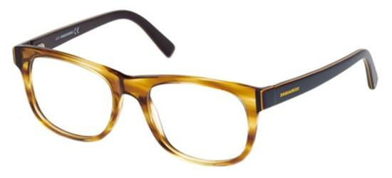 Dsquared2 DQ 5217