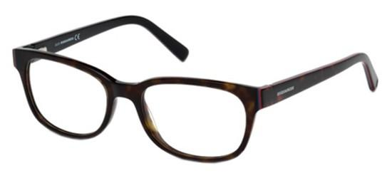 Dsquared2 DQ 5218