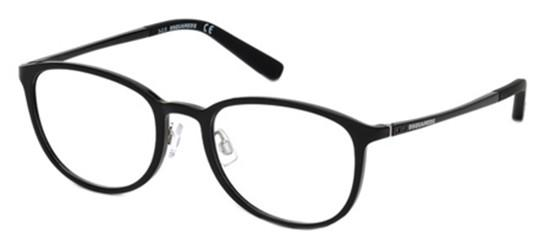 Dsquared2 DQ 5220