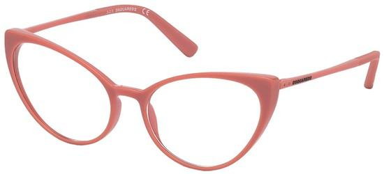 Dsquared2 DQ 5221