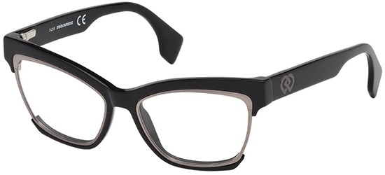 Dsquared2 DQ 5222