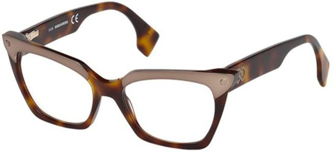 Dsquared2 briller DQ 5223
