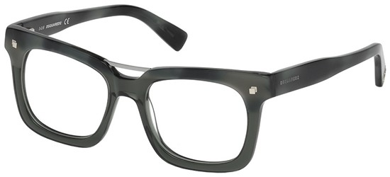 Dsquared2 DQ 5225