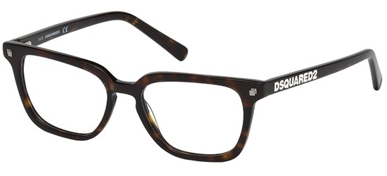 Dsquared2 DQ 5226